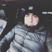 нико, 29, г.Николаев