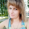 Anna, 27, Київ