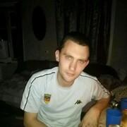 Павел, 30, г.Арсеньев