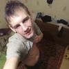 Gosha Novikov, 21, г.Тюмень