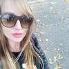 Анастасия, 34, г.Брянск