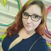 Ксюша, 29, г.Одесса
