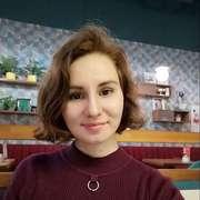 Екатерина, 28, г.Ижевск