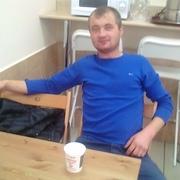 Денис 33 Буинск