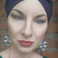 Инна, 37 лет, Рак, Ростов-на-Дону