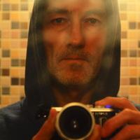 Константин, 56 лет, Телец, Краснодар