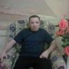 Раис, 52, г.Самара