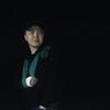 Медер, 22, г.Бишкек