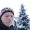 Леха, 21, г.Рязань
