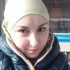 Анастасия, 32, г.Майский