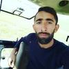 Oktay, 27, г.Стамбул
