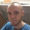 Иван, 31, Ніколаєвськ-на-Амурі