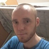 Ivan, 31, Nikolayevsk-na-amure