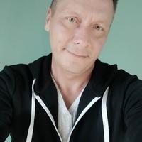 Макс, 37 лет, Близнецы, Тула