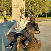 Леха Фоминых, 21, г.Тихвин
