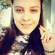 Анастасия 22 года (Рак) Жуковский