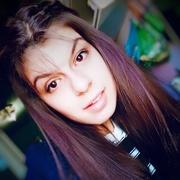 Valentina, 20, г.Ашхабад