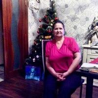 Надежда, 66 лет, Водолей, Лида
