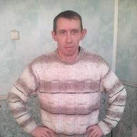 Юрий, 49 лет, Рак, Санкт-Петербург