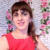 Мария, 32, г.Витебск