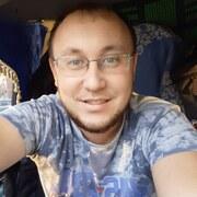 Илья, 28, г.Анапа
