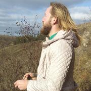 Андрей, 20, г.Сыктывкар