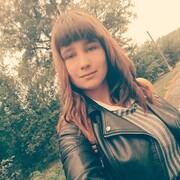 анна, 16, г.Полтава