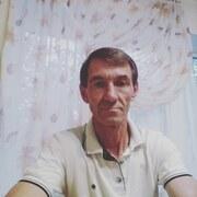 Александр 51 Керчь