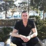 Евгений, 45, г.Бузулук
