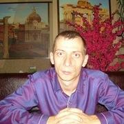 Андрей, 29, г.Ртищево