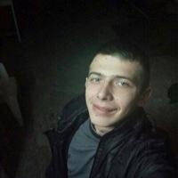 Леонид, 23 года, Козерог, Одесса