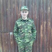 Анатолий, 30, г.Щучье