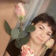 Начать знакомство с пользователем Виолета 42 года (Близнецы) в Железинке