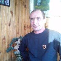 Димон, 44 года, Лев, Омск