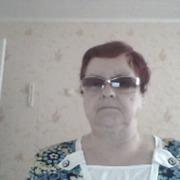 Елена, 30, г.Чайковский