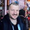 АНТОН, 34, г.Ачинск