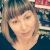 Ольга, 47, г.Спасск-Дальний