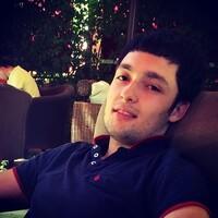 Karen, 25 лет, Телец, Ереван