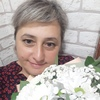 Татьяна, 42, г.Белгород