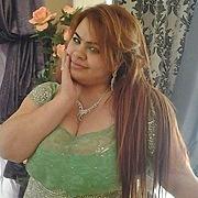 раксана 36 лет (Овен) Душанбе