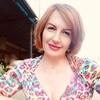 Marta, 47, Rostov-on-don