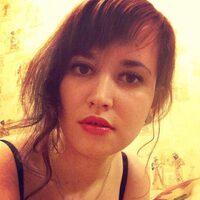 Татьяна, 24 роки, Близнюки, Київ