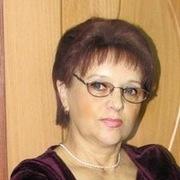 Татьяна, 27, г.Шексна