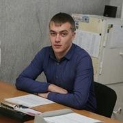 Антон, 26, г.Тавда