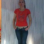 Елена, 47, г.Лабытнанги