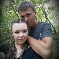 Алексей, 32 года, Телец, Новочеркасск