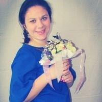 Ксения, 26 лет, Близнецы, Ельники