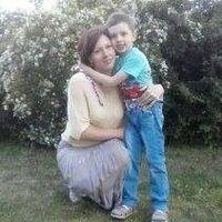 Ирина, 40 лет, Дева, Даугавпилс