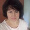 Анжелика, 50, г.Ришон-ле-Цион