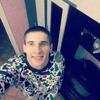 Николай Гнедюк, 22, г.Егорьевск